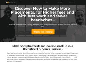 recruitment-coach.com