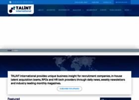 recruitment-international.co.uk