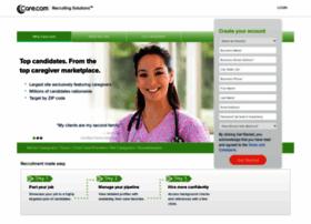recruitment.care.com