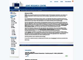 recruitment.jrc.ec.europa.eu