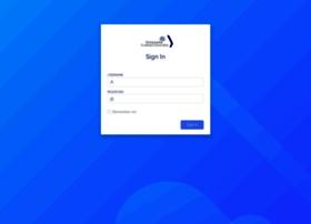 recruitment.lintasarta.net