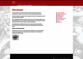 recruitment.roh.org.uk