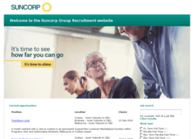 recruitment.suncorpgroup.com.au