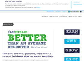 recruitmentconsultantjobs.com