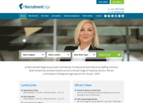 recruitmentedge.com.au