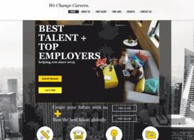 recruitments.com