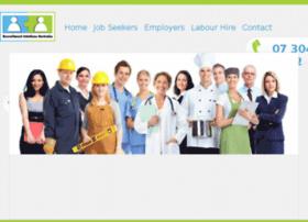 recruitmentsolutionsaustralia.com