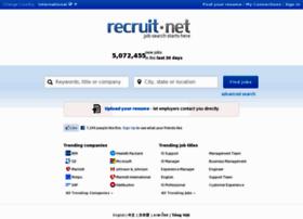 recruitnet.co