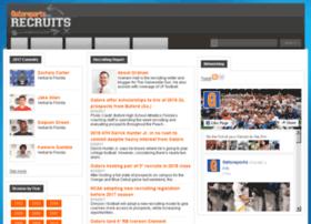 recruits.gatorsports.com