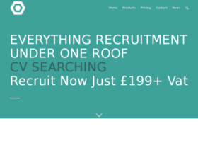recruitstaffonline.com