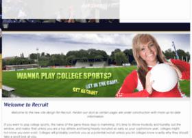 recruitzone.com