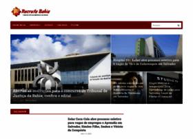 recrutabahia.com.br