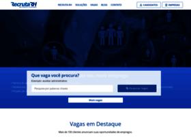 recrutarh.com.br