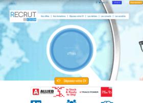 recrute.com