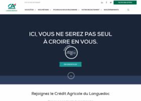 recrutement.ca-languedoc.fr