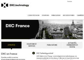 recrutement.csc.fr