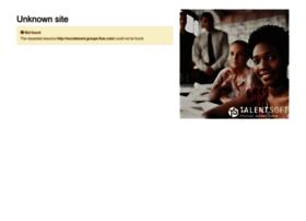 recrutement.groupe-fnac.com