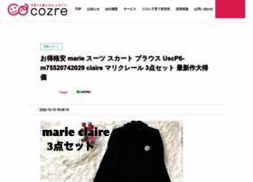 recrutementbenin.com