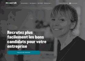 recruteur.monster.fr