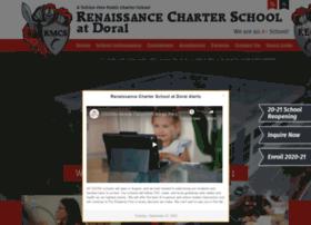 recscharter.org