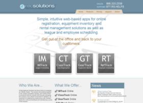 recsolutions.com