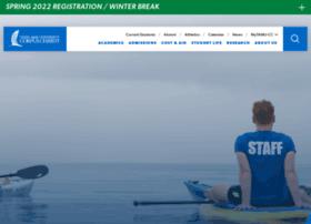 recsports.tamucc.edu