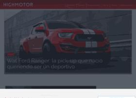 rectademeta.com