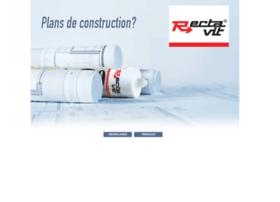 rectavit.com