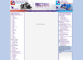 rectimo-industrie.com