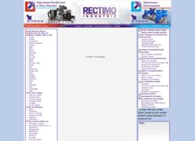 rectimo-industrie.com
