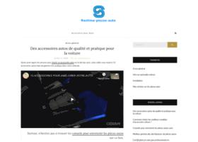 rectimo-pieces-auto.com