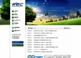 rectoner.com