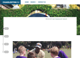 rectrac.charleston-sc.gov