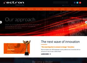 rectron.co.za