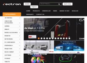 rectron.com.au