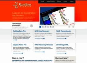 recuperation-de-fichiers.com