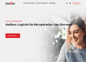 recuperation-dedonnees.fr