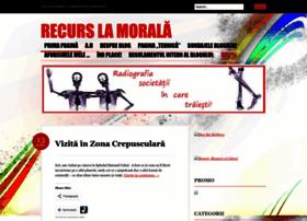 recurslamorala.wordpress.com