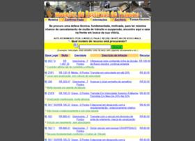 recursoexpresso.com