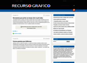 recursografico.com