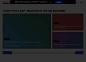 recursoswebyseo.com