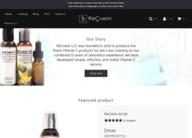 recverin.com