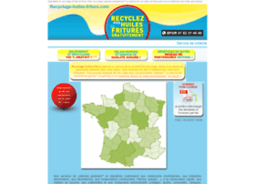 recyclage-huiles-friture.com