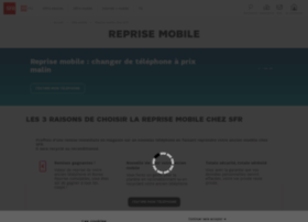 recyclage-mobile.sfr.fr