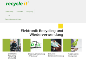 recycle-it.de