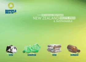recycle.co.nz