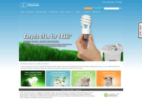 recycleabulb.veoliaes.com