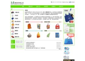 recyclebag.cc