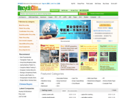 recyclechina.com