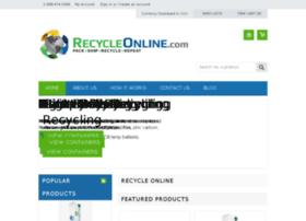 recycleonline.com